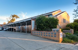 Picture of 19/25 Macquoid Street, Queanbeyan East NSW 2620