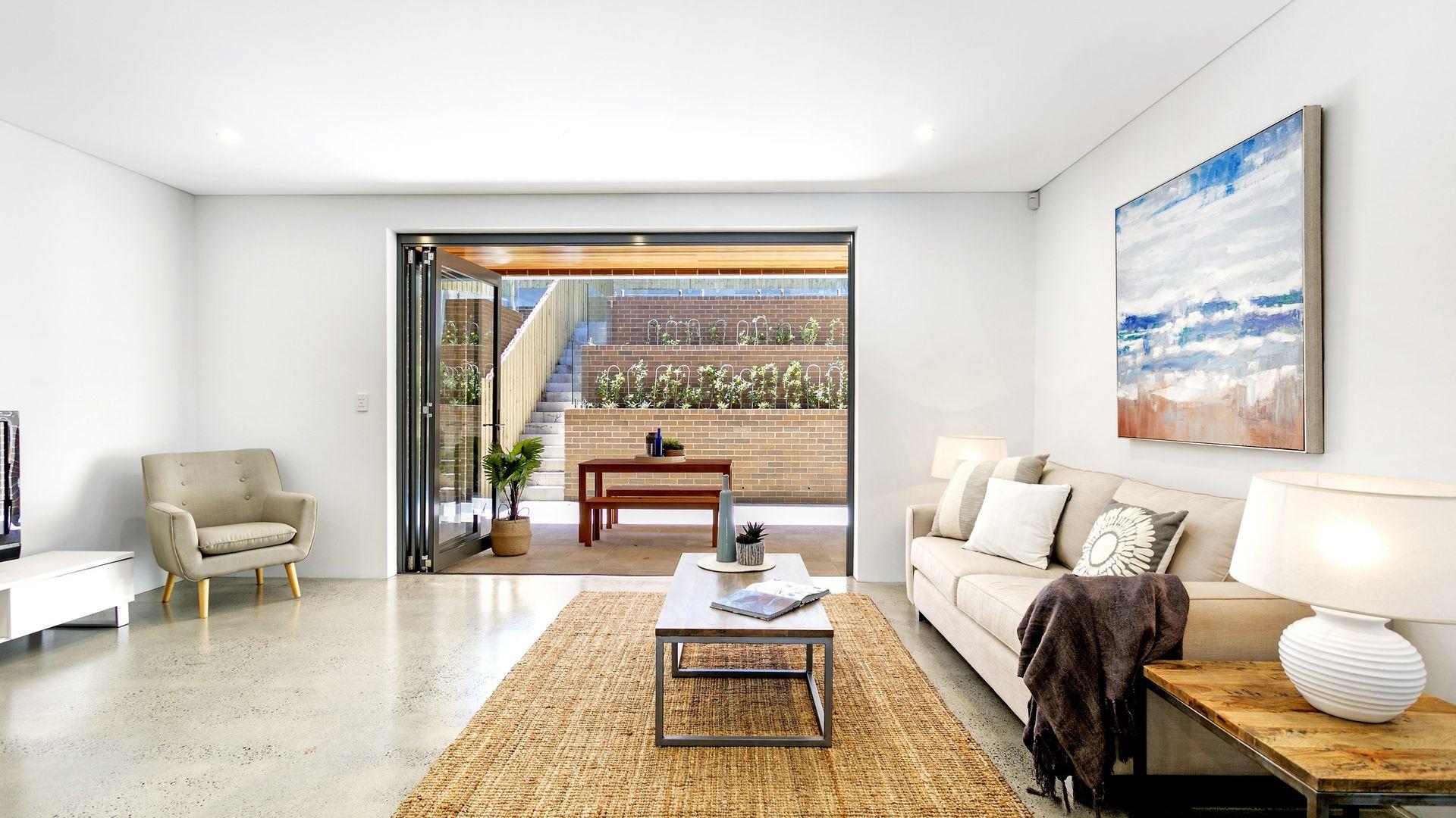 73a Matson Crescent, Miranda NSW 2228, Image 1
