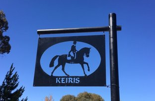 """Picture of """"Keiris""""/230 Quondong Road, Grenfell NSW 2810"""