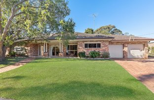 Picture of 5 Galen Avenue, Hornsby NSW 2077