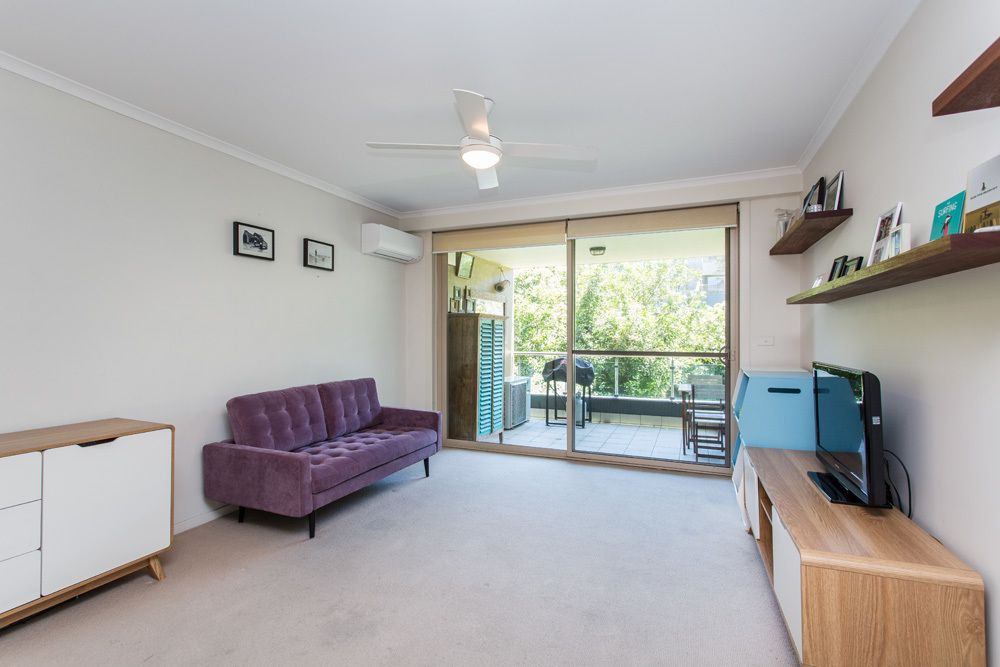 315/168 Queenscliff Road, Queenscliff NSW 2096, Image 0