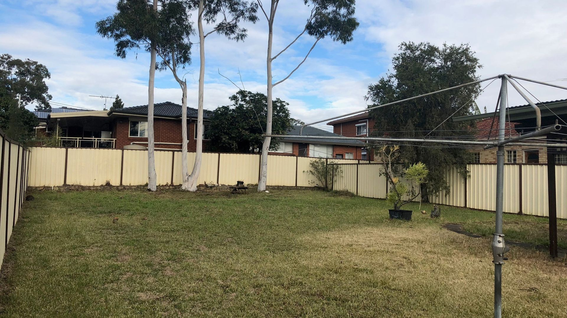 219 Wellington Road, Chester Hill NSW 2162, Image 2