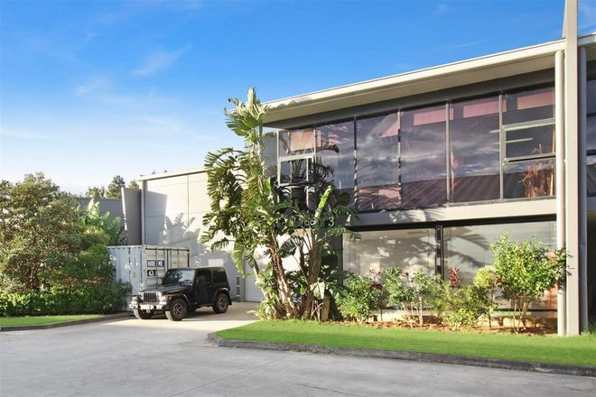 Picture of 260 Captain Cook Drive, KURNELL NSW 2231