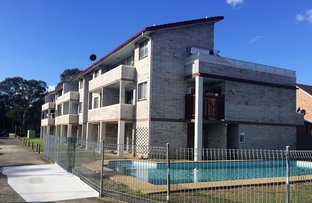 Picture of 10/102 Windsor Street, Richmond NSW 2753