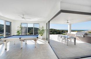 Picture of 12 Shanagolden Court, Coolum Beach QLD 4573