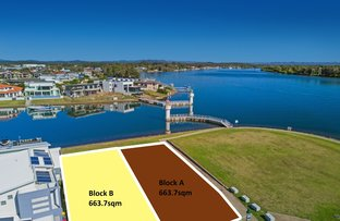 64a The Anchorage, Port Macquarie NSW 2444