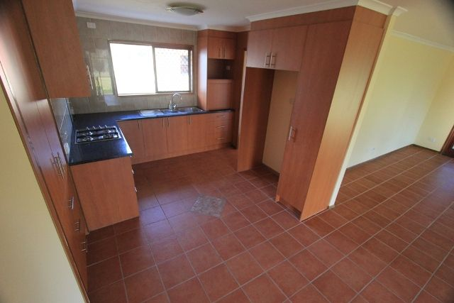 78-84 Chadwick Street, South MacLean QLD 4280, Image 1