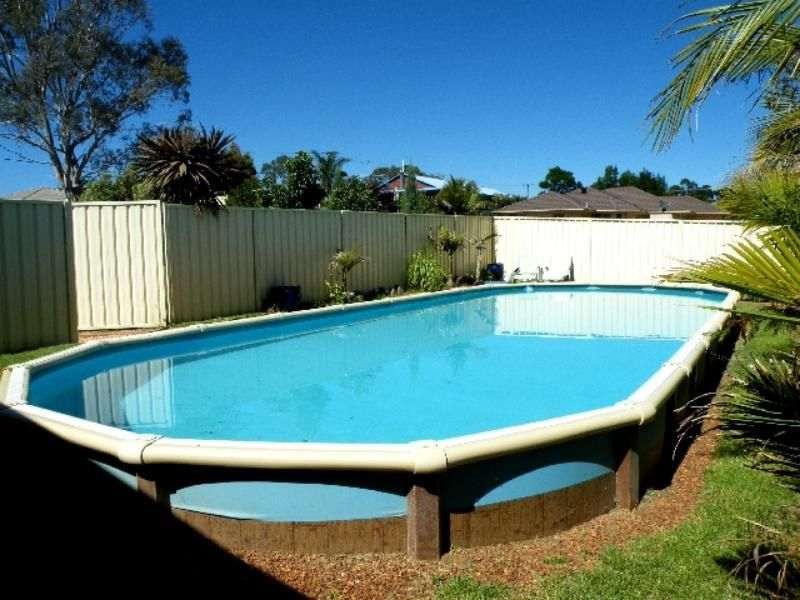 BARGO NSW 2574, Image 1