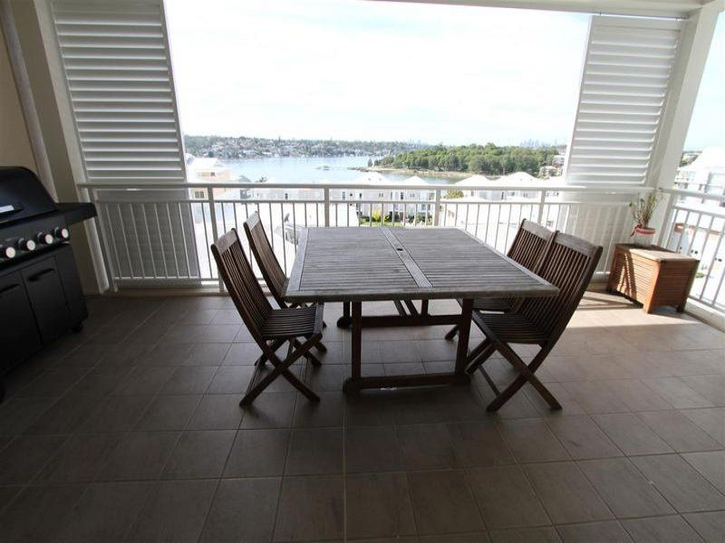 510/10-16 Vineyard Way, Breakfast Point NSW 2137, Image 2