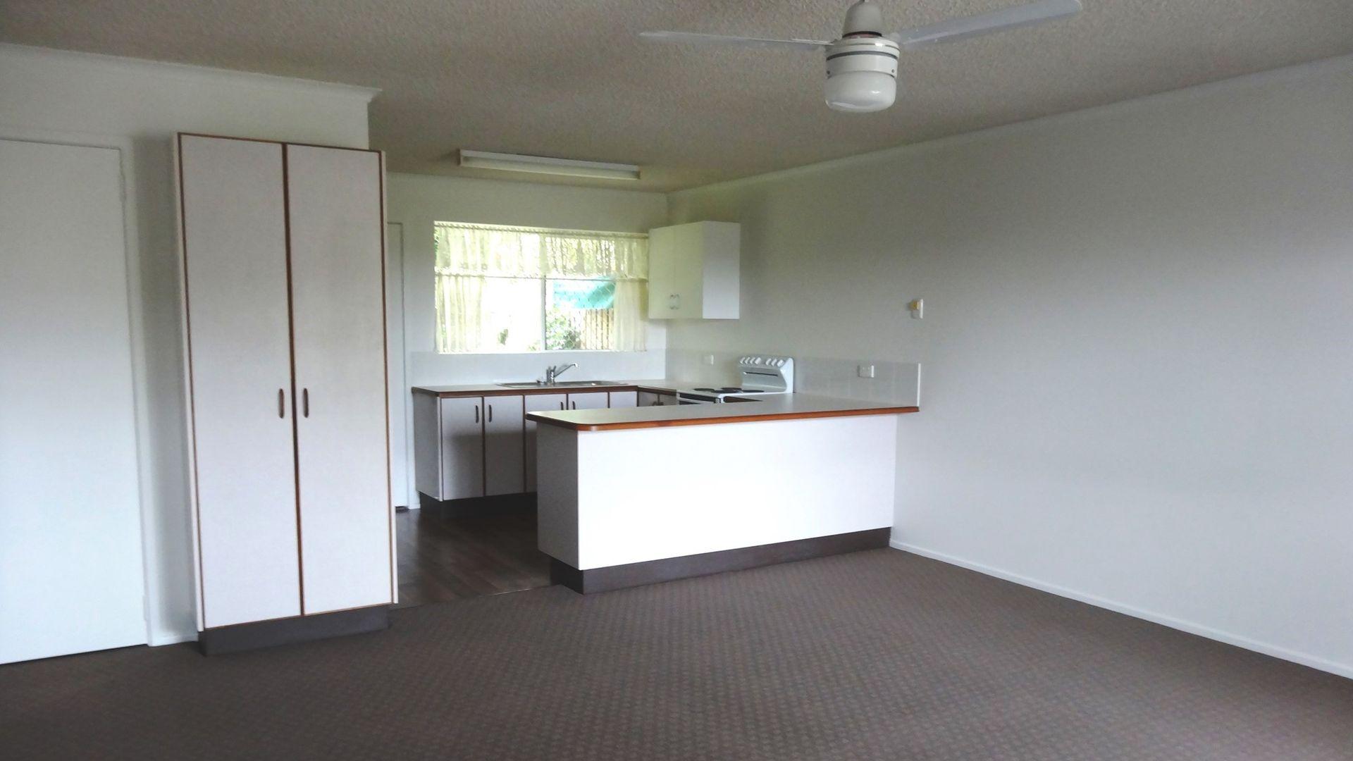 U1/10-12 Quinn Court, Mount Coolum QLD 4573, Image 2