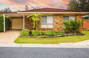Picture of 9/2 Rutland Street, Nambucca Heads NSW 2448