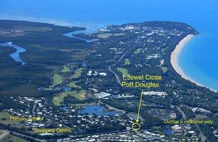 1 Jewel Close, Port Douglas QLD 4877