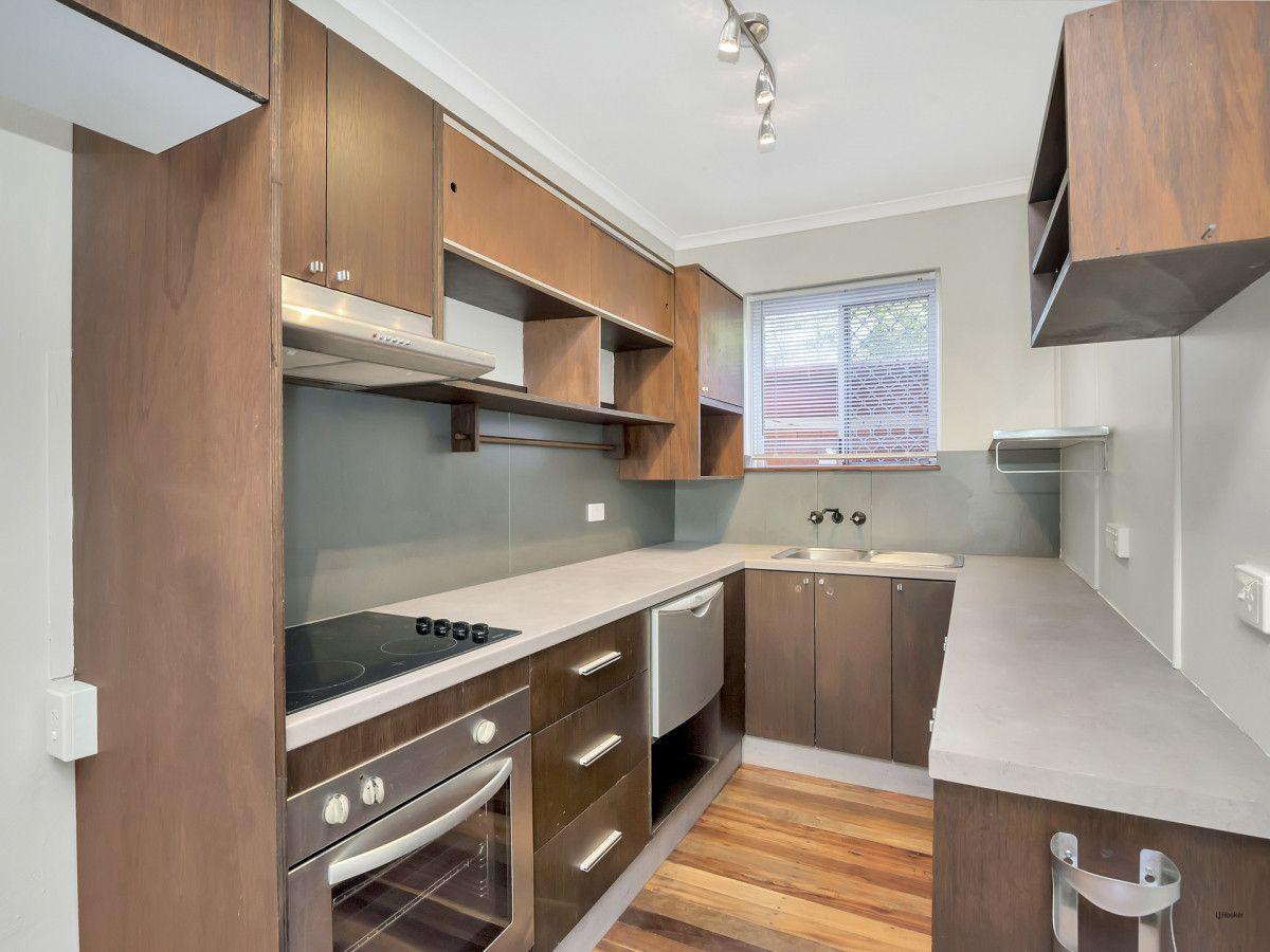 1/10 Beelyu Street, Burleigh Heads QLD 4220, Image 2