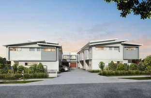 Picture of 3/17 Regent, Caloundra QLD 4551
