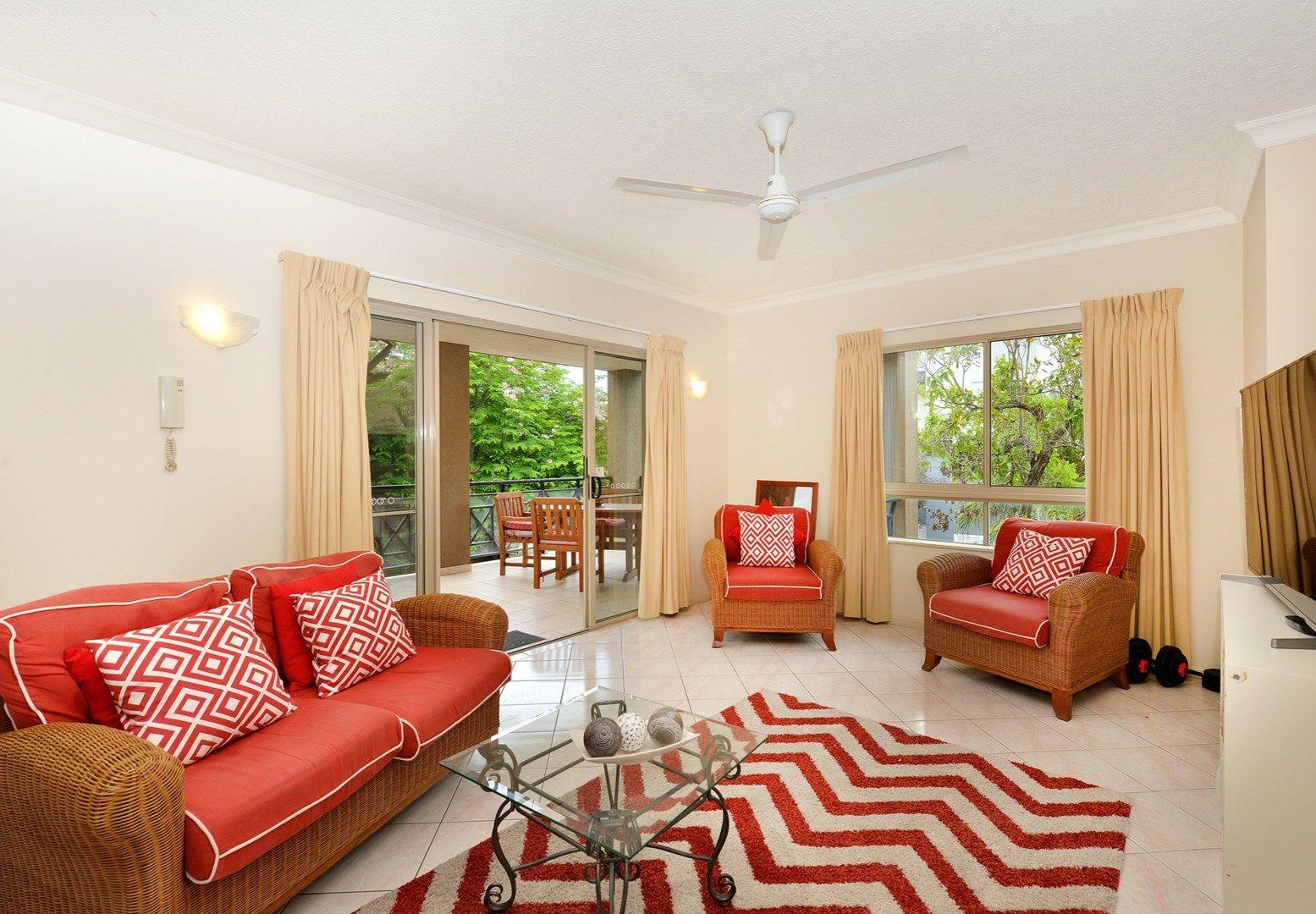 1620/2 Greenslopes Street, Cairns North QLD 4870, Image 0