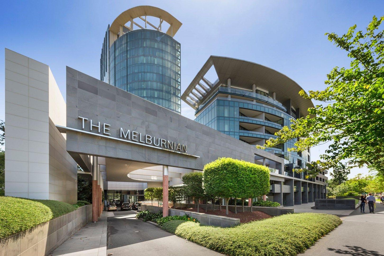 303/250 St Kilda Road, Melbourne 3004 VIC 3004, Image 0