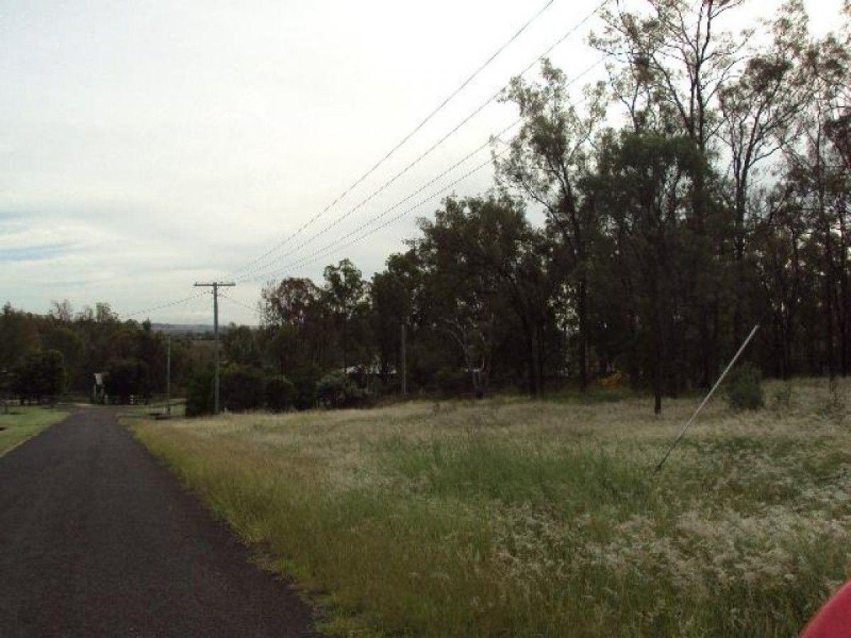 52 Raymont Drive, Glenore Grove QLD 4342, Image 1