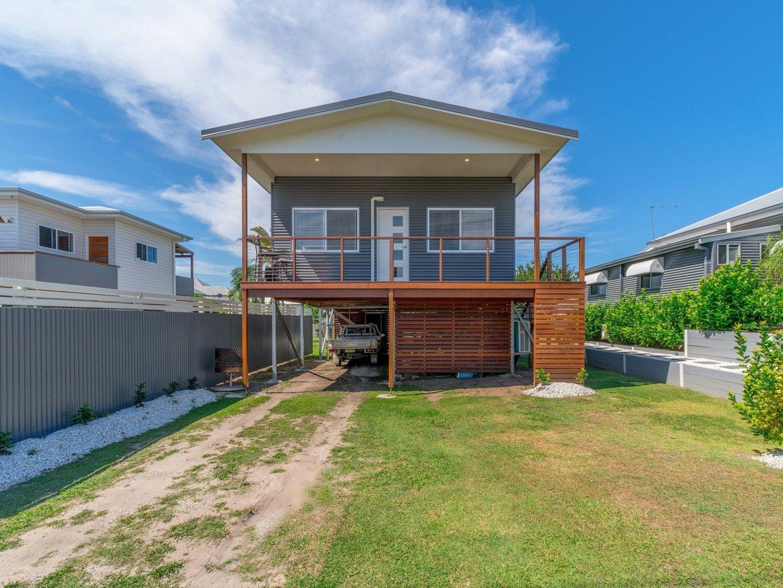 1A Howard Street, Maclean NSW 2463, Image 0
