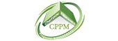 Logo for Charlotte Peterswald Property Management