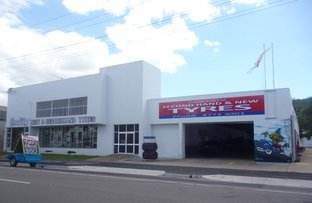 Picture of 103-105 Ingham Road, West End QLD 4810