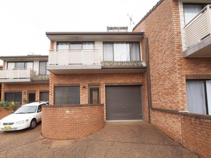 2/86 Bailey Street, Adamstown NSW 2289, Image 0