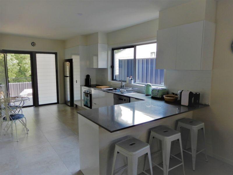 1 / 6-8 Bonville Street, Urunga NSW 2455, Image 1