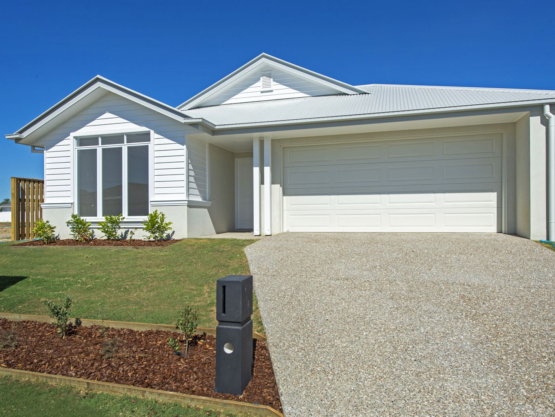 17 Riverland Rd, Coomera QLD 4209, Image 0