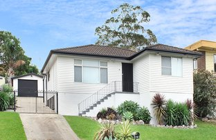 Picture of 16 William Beach Road, Kanahooka NSW 2530
