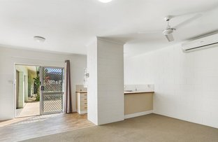Picture of 1/5 Ireland Cres, Whitfield QLD 4870
