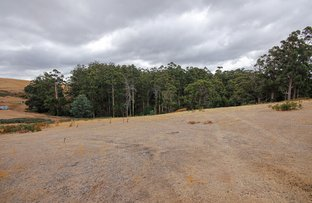 Picture of 37 Roope Road, Lower Barrington TAS 7306
