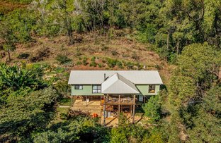 Picture of 269 Arthys Road, Cooran QLD 4569