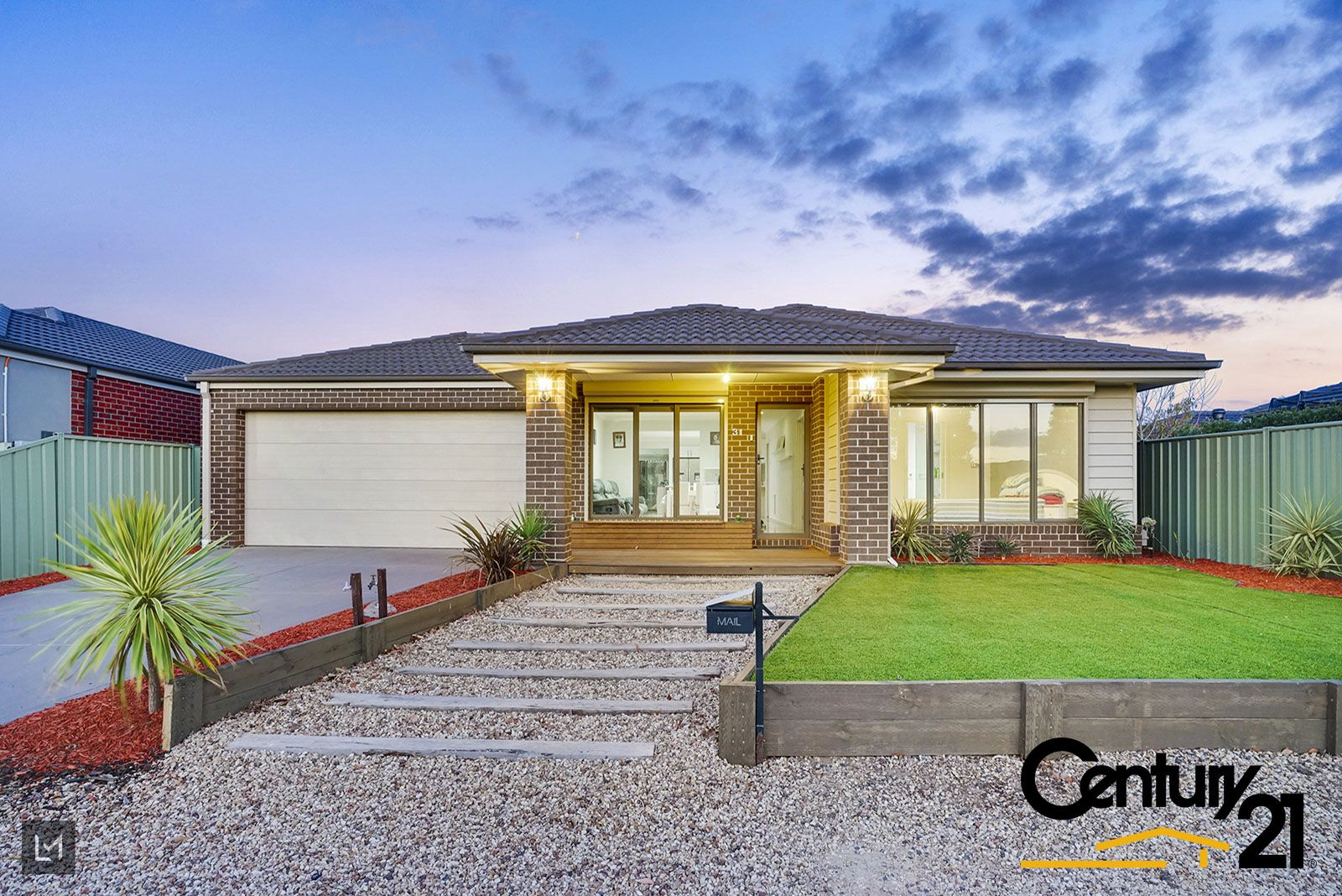 31 Avonwood Avenue, Wyndham Vale VIC 3024, Image 0