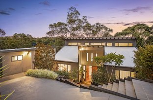 Picture of 2 Albion Place, Engadine NSW 2233