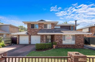 Picture of 38 Spurs Drive, Wellington Point QLD 4160