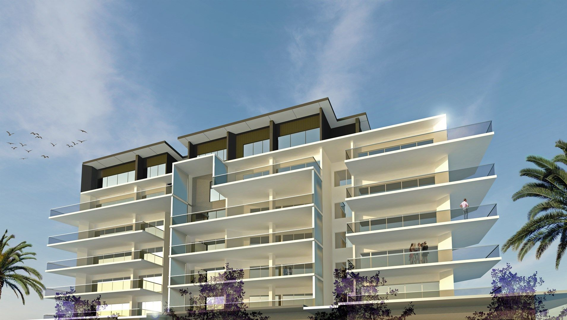 Proposed Unit 7/41 Holman Street, Bunbury WA 6230, Image 0
