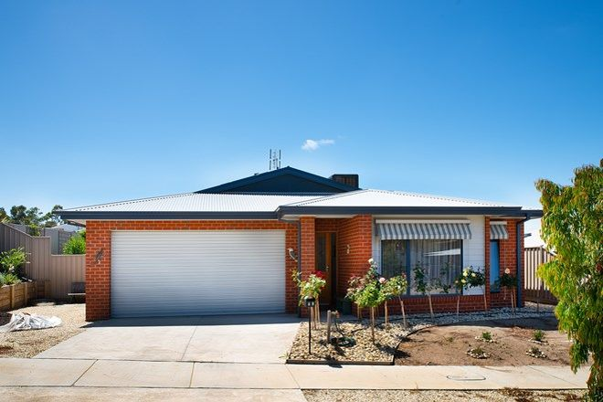 Picture of 49 Woodman Drive, MCKENZIE HILL VIC 3451
