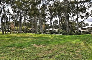 Picture of 3 Aldritt Place, Bridgeman Downs QLD 4035
