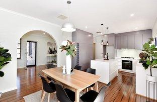 Picture of 3/20 Illawarra Avenue, Hove SA 5048