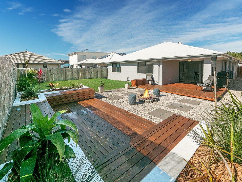 42 Bedarra Crescent, Burpengary East QLD 4505, Image 0