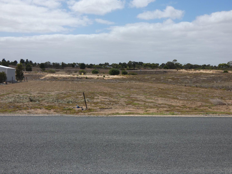 14 Kelsey Road, Wellington East SA 5259, Image 2
