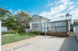 Picture of 4 Chatham Street, Margate QLD 4019
