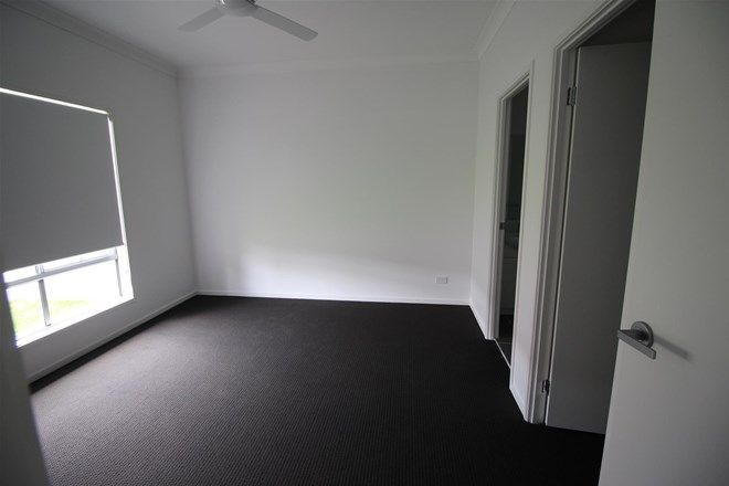 Picture of 2/37a Third Street, WESTON NSW 2326
