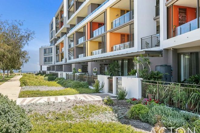 Picture of 1/37 Orsino Boulevard, NORTH COOGEE WA 6163