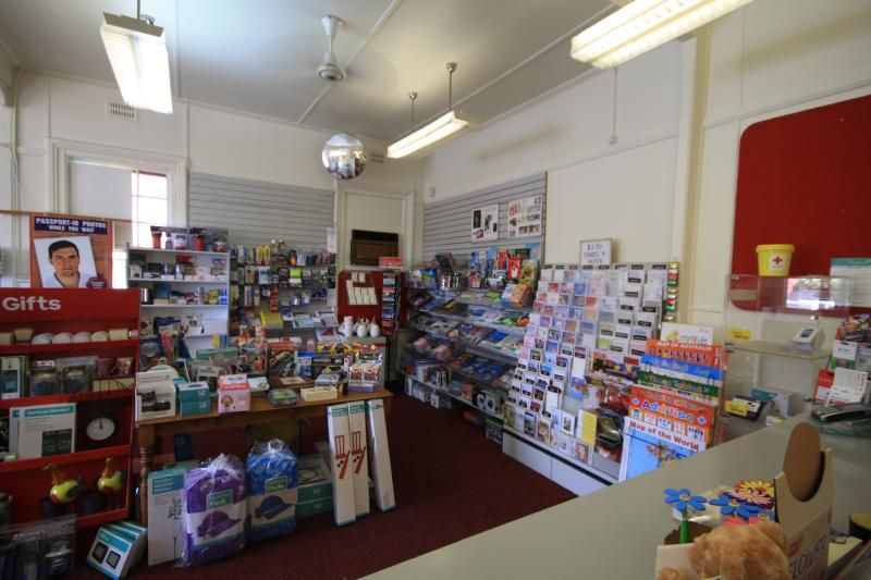 21 Moray Street, Aberdeen NSW 2336, Image 2