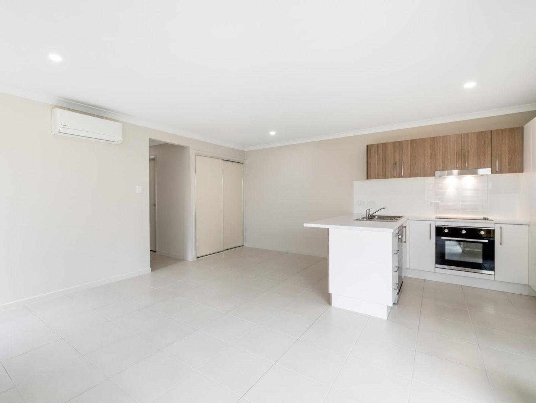 1/62 Miamax Place, Logan Reserve QLD 4133, Image 2