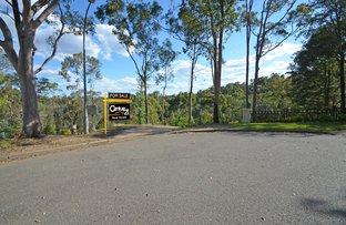 Winmalee NSW 2777