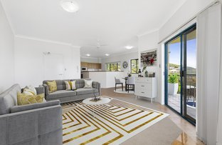 Picture of 2/16 Keppel Terrace, Yeppoon QLD 4703