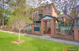 Picture of 10/10-14 Arthur Street, Merrylands NSW 2160