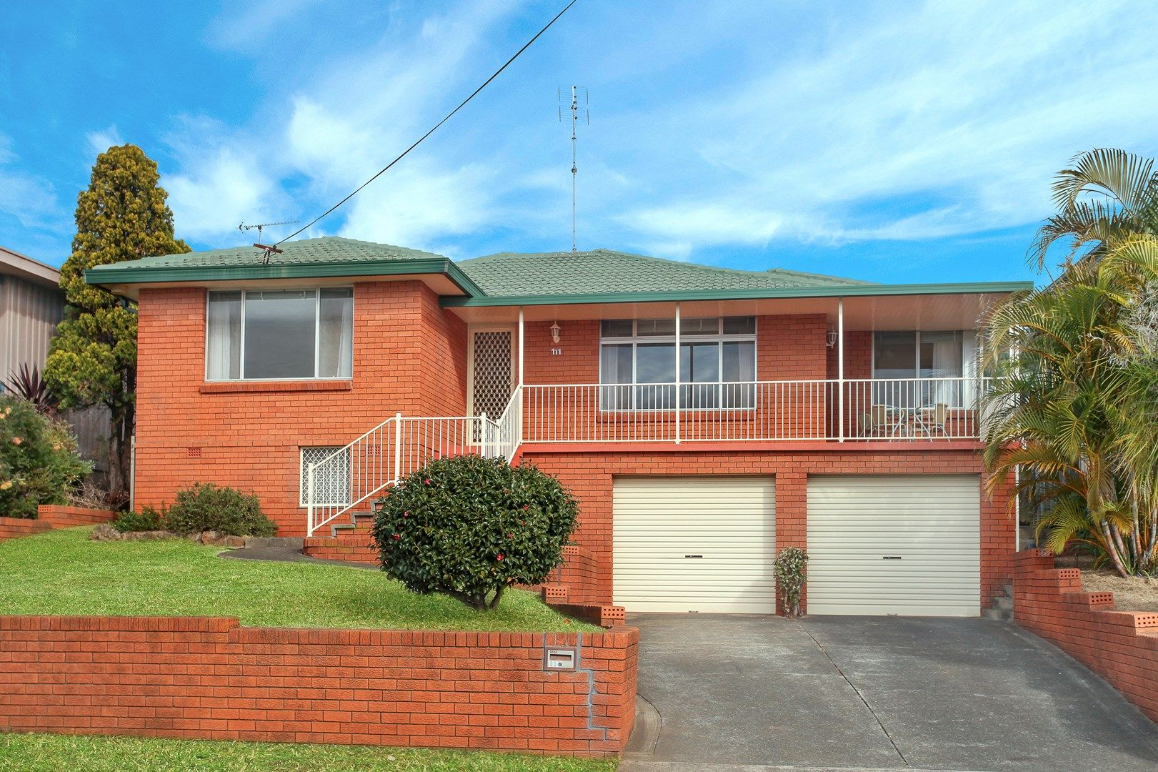 111 Landy Drive, Mount Warrigal NSW 2528, Image 1