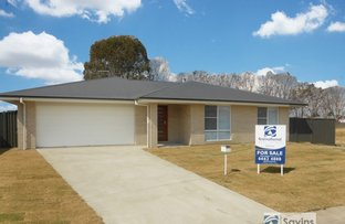 Picture of 2/12 Walsh Place, Casino NSW 2470